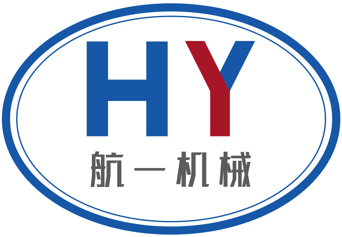 WUXI HY MACHINERY CO., LTD